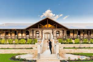 Event Tx Wedding Venue Locations In And Oklahoma The Springs