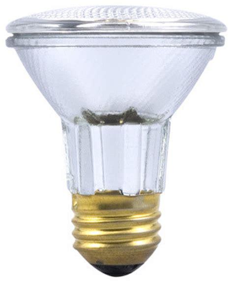 Outdoor Halogen Light Bulbs Indoor Outdoor Halogen Flood Light Bulb Halogen Bulbs By Lowe S