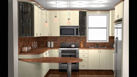Sle Kitchen Designs For Small Kitchens Great For Free Ikea Kitchen Design Ikea Kitchen Designs Photos