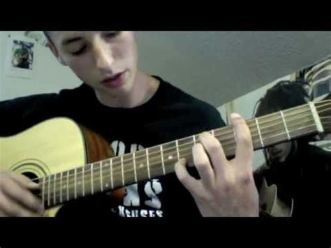 guitar tutorial jack johnson belle by jack johnson guitar tutorial youtube