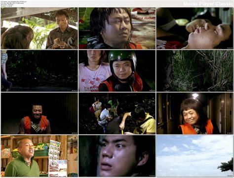 download film thailand vow of death vow of death 2007 thailand movies loverz
