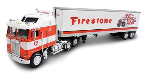 Diecast Truck model trucks diecast tufftrucks australia