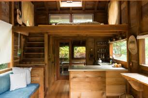 Tumbleweed Tiny Houses For Sale shelter hawaii surf shack huckberry