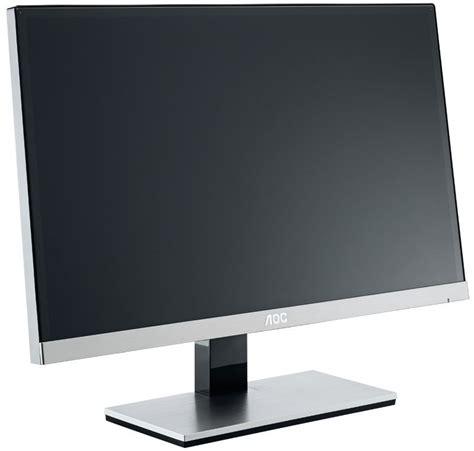 Led Monitor Aoc compare aoc i2367fh 23inch led monitor prices in australia