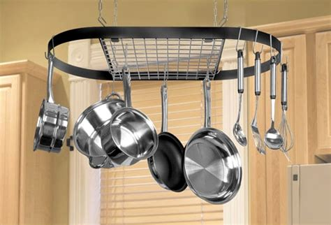how to store your pots pans in the kitchen with ikea