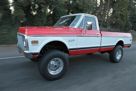 comfortable 4x4 comfortable old chevy 4x4 photos classic cars ideas