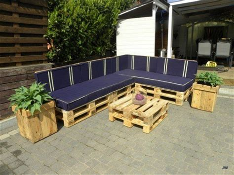 pallet couch plans pdf diy pallet patio furniture plans download oak computer