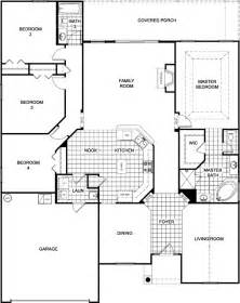 laundry room floor plan laundry room floor plans cool rooms 2015