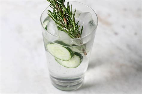 og image gin and tonic wallpapers images photos pictures backgrounds