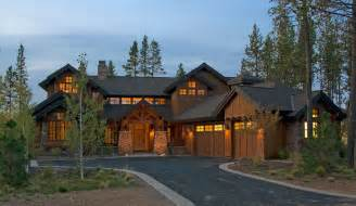 luxury lakehouse 9046 4 bedrooms and 4 baths the house small rustic mountain home plans car tuning