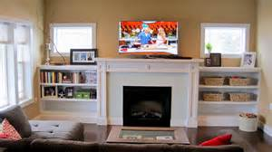 living room designs with fireplace and tv living room living room with tv above fireplace