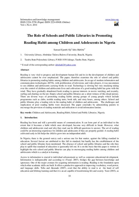 abstract thesis about child and adolescent lee child author biography essay