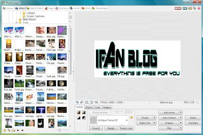 download keylogger full version terbaru 2014 download photoscape 2014 terbaru full version ifan blog