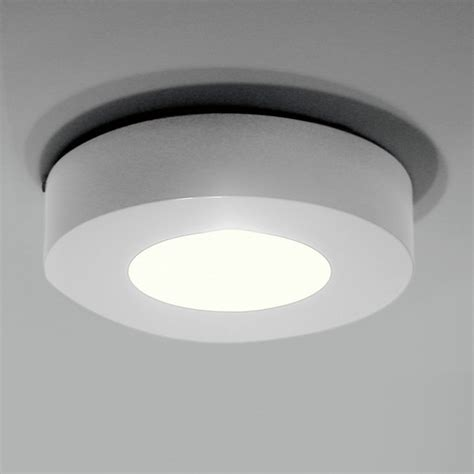Exceptionnel Lampe Sur Pied Conforama #3: plafond-gris-plafonnier-conforama-plafonnier-led-pas-cher-plafond-gris.jpg