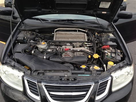how do cars engines work 2005 saab 9 2x electronic throttle control 2005 saab 9 2x other pictures cargurus