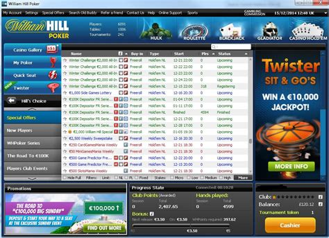 mejores salas de poker online mejor sala de poker las mejores salas de poker online