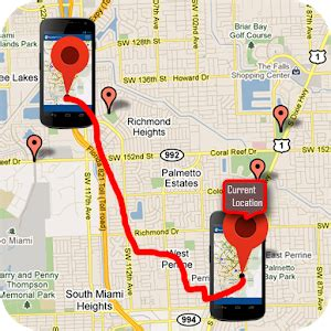 Location Tracker On Map By Phone Number How To Track Mobile Number Location On Map For Free