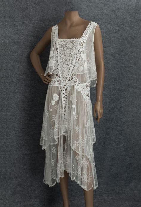 Dress Original Biyan Special Collection Wedding Dresses Through The Decades Discount Wedding Dresses