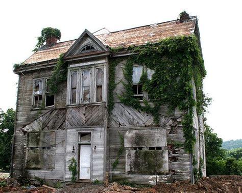 haunted house salem oregon haunted house salem oregon 28 images builds diy enchanted forest theme park in