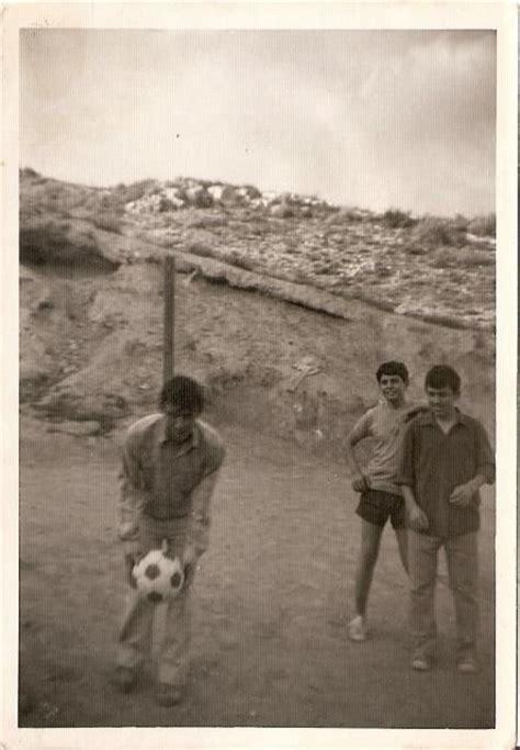 imagenes de niños indigenas jugando los ni 241 os jugando al futbol fotos de antiguas