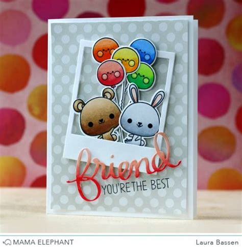 card diy ideas 40 friendship card designs diy ideas