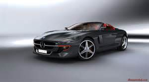 Mercedes 2015 Cars 2015 Mercedes 300 Sl Gullwing Coupe Autooonline