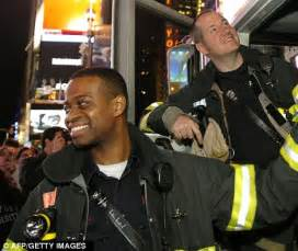 black firefighters and the fdny the struggle for justice and equity in new york city justice power and politics books patrice mcleod nyc station s only black firefighter