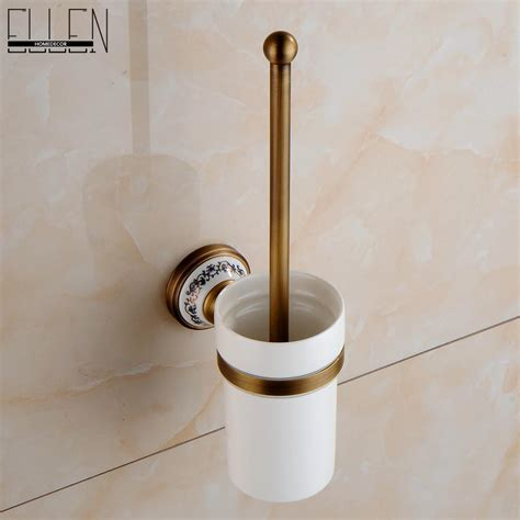 wall mounted bathroom accessories wall mounted bathroom accessories 28 images chrome round style brass wall mounted