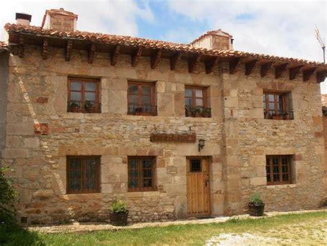 casa rural palencia casa mediavilla casa rural en lig 252 233 rzana palencia
