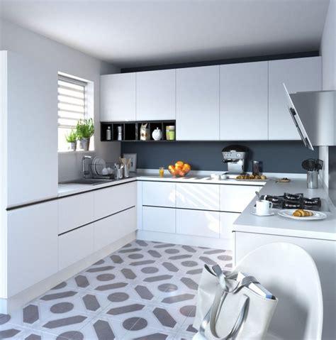 atout cuisine le choix du plan de travail dans la cuisine l atout d 233 co