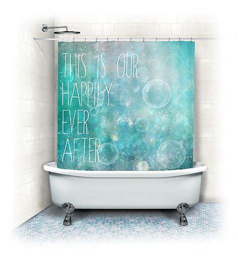 shower curtains for mens bathroom shower curtains for mens bathroom 28 images two and a