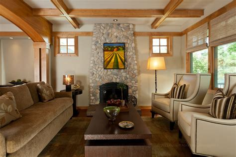 craftsman style great rooms modern contemporary craftsman california contemporary craftsman craftsman living