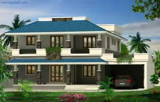 Home Designer Pro Elevations kerala house plan and elevations joy studio design