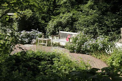 Feng Shui Im Garten by Wasserspiele Teiche Zinsser Gartengestaltung