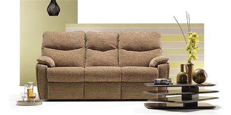 g plan upholstery henley sofa