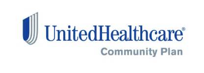 Unitedhealthcare Connected Oh Free Nights June 24 July 22 Aug 20 187 Columbus