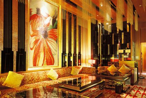 Interior Design Of Home 高清ktv图片 编号 448 我装 183 装修网