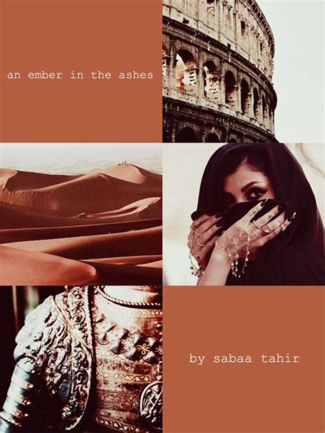 0008108420 an ember in the ashes 60 best an ember in the ashes images on pinterest the