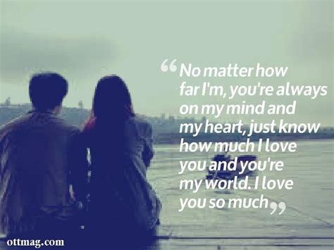 images of love you so much love you so much quotes www pixshark com images