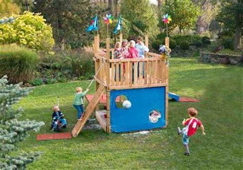 Garten Spielzeug by Garten Und Weimar 187 Spielzeug