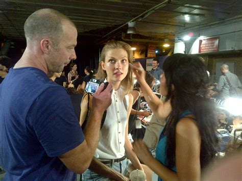 Backstage At Rag Bone by 48 Best Images About 2013 Rtw On Jean