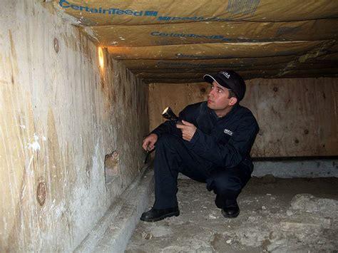 Bed Bugs Treatment Cost Termite Control Omega Termite Amp Pest Control
