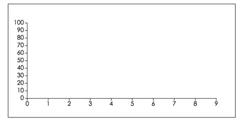 d3 svg pattern fill d3 jsʵͼķ javascript ű
