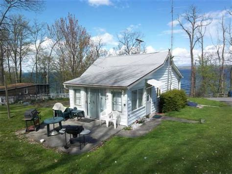 finger lakes cottages buying and selling waterfront properties in the finger