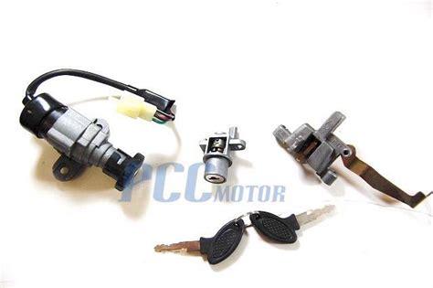 vbb vespa wiring diagram vespa seats wiring diagram