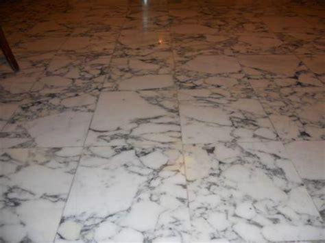 pavimenti marmo bianco posa di marmi e graniti