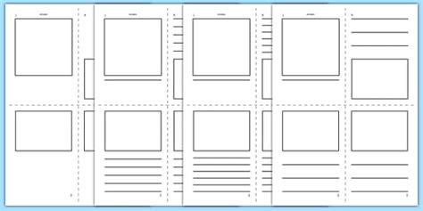 mini book template search results for sack template calendar 2015
