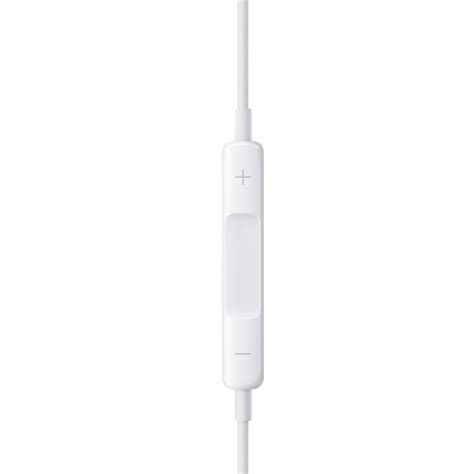 Apple Earpods With Remote And Mic apple earpods with remote and mic