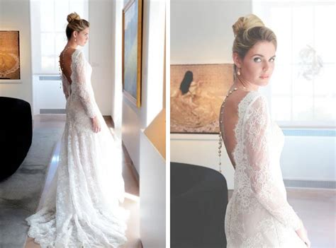 Wedding Dresses Nc by Wedding Dresses Raleigh Durham Nc Bridesmaid Dresses