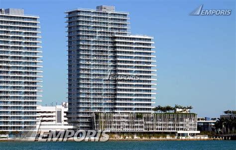 bentley bay south tower miami 101643 emporis